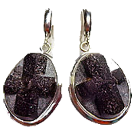 bddda7758c83e4b183f29a7184ly--ukrasheniya-komplekt-amulet-stavrolit (275x275, 99Kb)