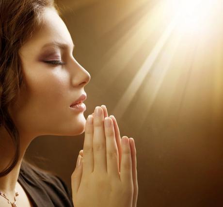 Способна ли молитва полностью исцелить человека (460x427, 16Kb)