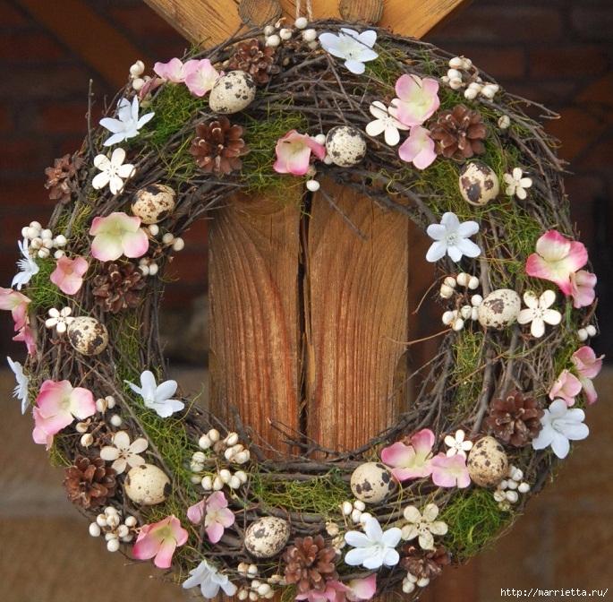 С первым днем весны вас! Весенняя флористика (8) (685x672, 406Kb)