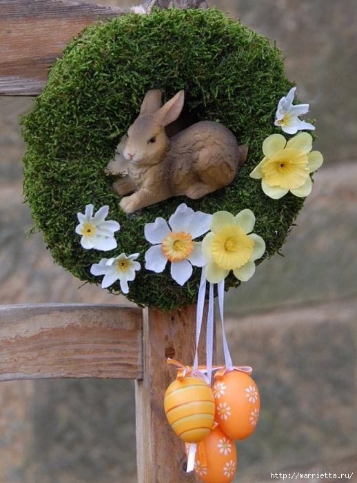 С первым днем весны вас! Весенняя флористика (22) (518x700, 295Kb)