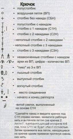 5284814_shemakryuchkomkrugovoevyazanievyazaniekruguno1480_1 (254x480, 28Kb)
