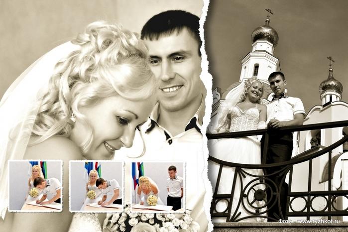 Свадебный фотограф - Виталий Рыжков/3096960_3_1 (700x466, 245Kb)