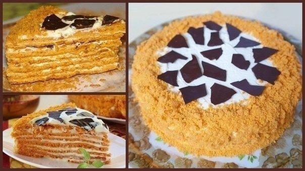 торт сахара (604x340, 222Kb)