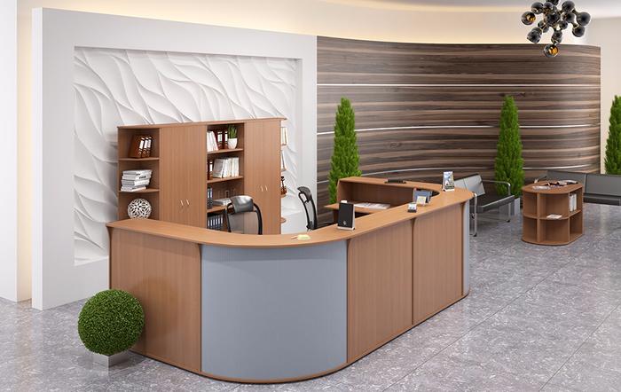 Фэн-Шуй для офиса - дань моде или требование времени (1) (700x442, 307Kb)