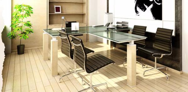 Фэн-Шуй для офиса - дань моде или требование времени (3) (600x294, 149Kb)