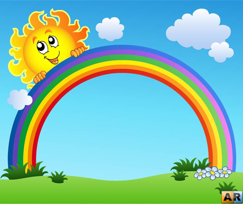 1307917031_1305287867_rainbow-vector-3-preobrazovannyy (482x404, 161Kb)