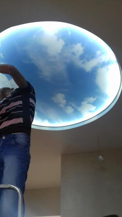 3d потолок (393x700, 200Kb)