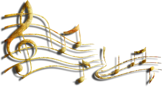 3906024_133312881_Music (320x173, 49Kb)