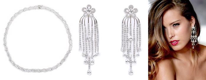 "alt="" Элитная  бижутерия в интернет-магазине Jewellery Bazar""/2835299_DEVYShKA (700x273, 114Kb)"
