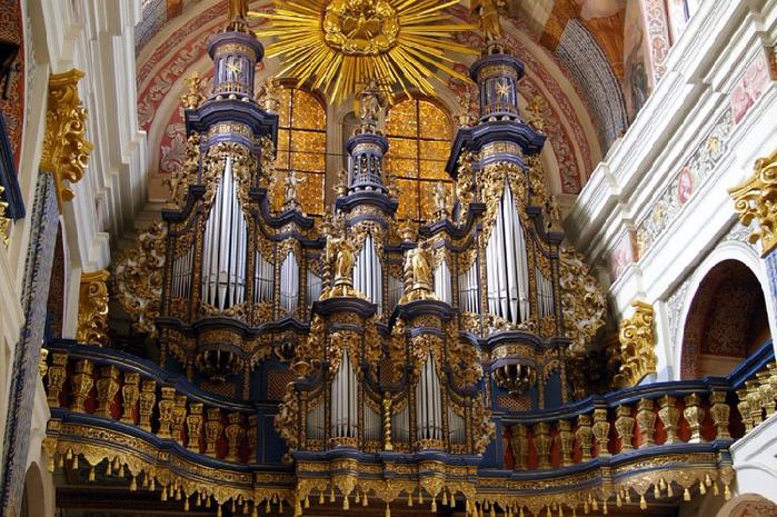 берлинский филармонический оркестр слушать