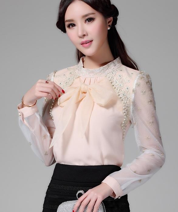 2016-плюс-размер-длинным-рукавом-вышивка-кружева-лоскутное-шифон-блузки-женщины-розовый-топы-лук-воротник-перл (586x700, 241Kb)