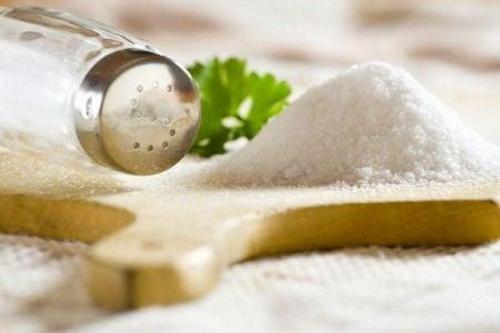 соль (500x333, 47Kb)
