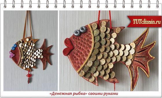 1404932767_tutdizain.ru_5518 (560x340, 60Kb)