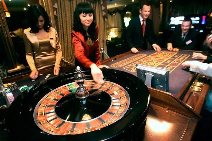 quickest paying casino