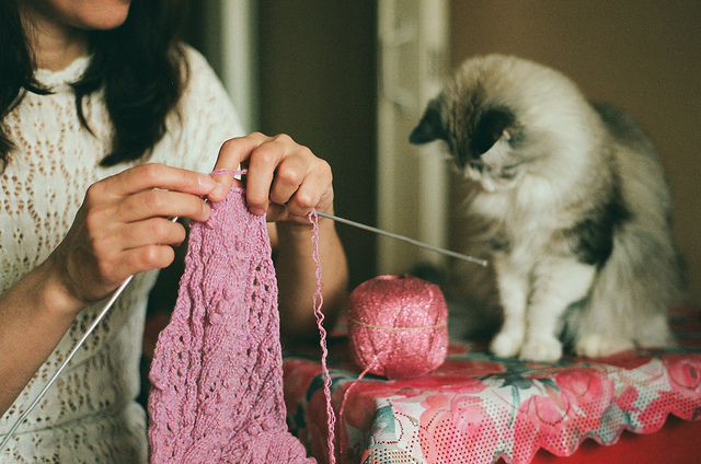 3736841_knitting (640x424, 190Kb)