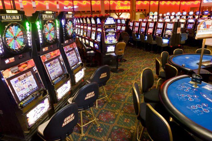 интернет казино онлайн/3279591_5 (700x466, 94Kb)