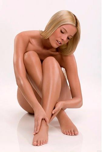 cosmetology-voskovaja-depiljacija-wiki (336x500, 124Kb)