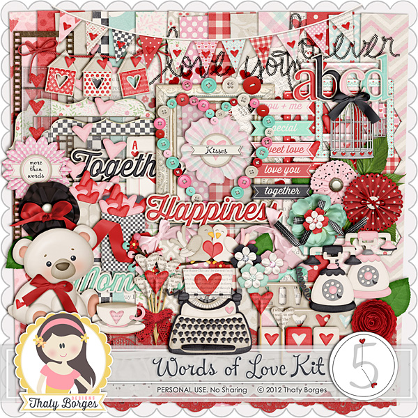 Words of Love  1 (600x600, 360Kb)
