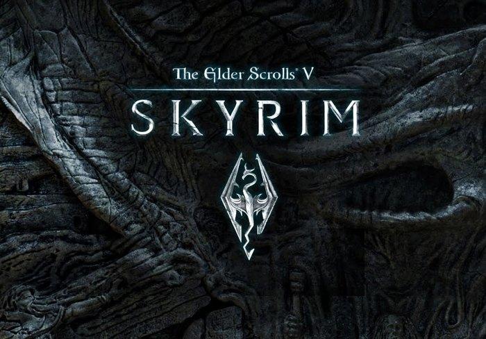 skyrim (700x488, 80Kb)