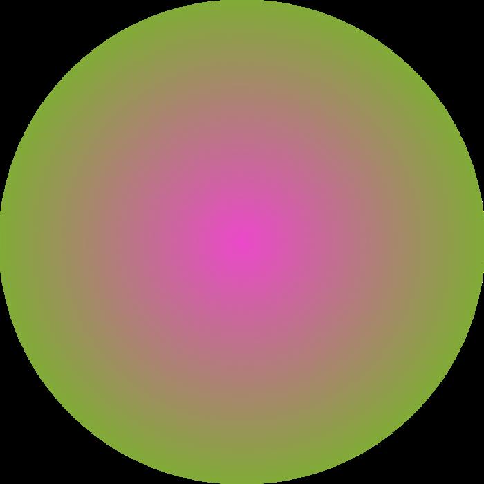 C1sPyFPWQAAO48q (700x700, 119Kb)