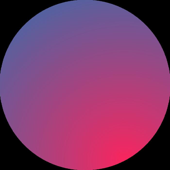 C1TJB3PXUAIfedm (700x700, 92Kb)