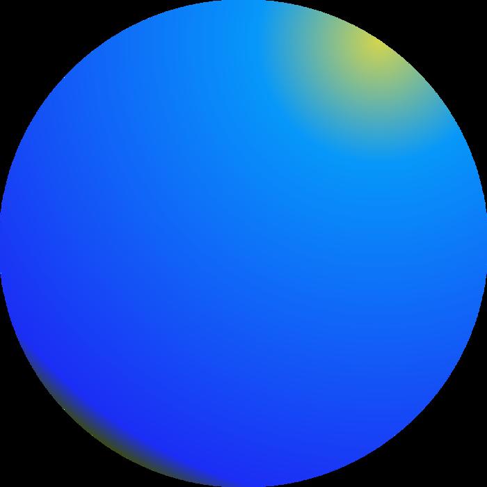 C1TP4wtXAAAk02A (700x700, 101Kb)