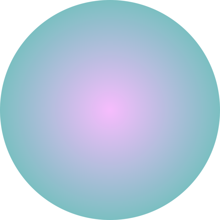 C1TdoU5WIAAvRum (700x700, 93Kb)