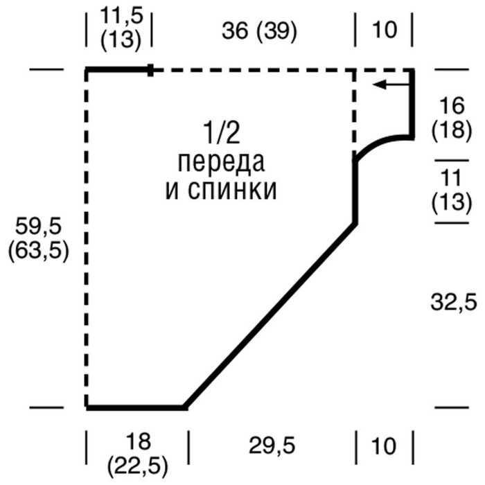 133215731_YAv3CTtcmo_v_RRRRyoS (700x700, 68Kb)