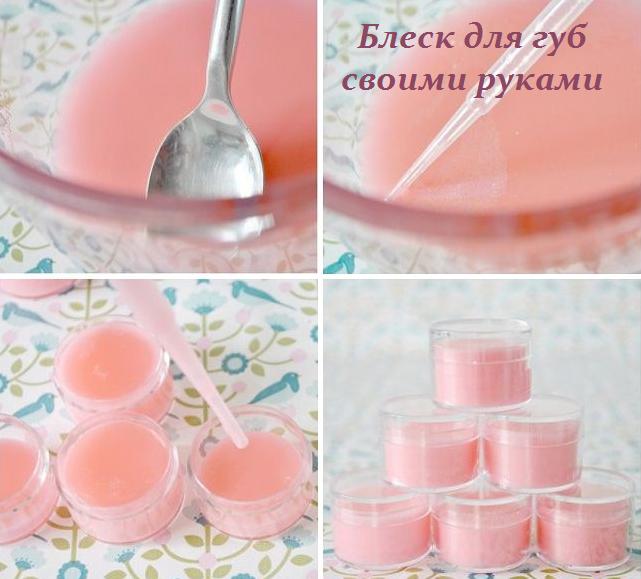 2749438_blesk_dlya_gyb_svoimi_rykami (641x579, 469Kb)
