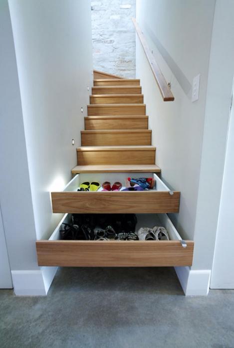 3. Лестница-шкаф (469x700, 237Kb)