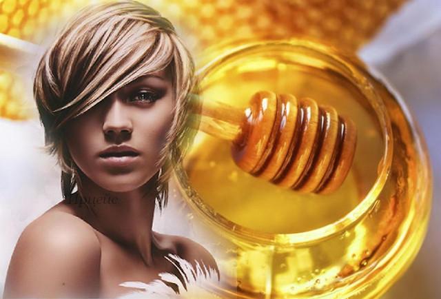 7 масел для волос экспресс питание