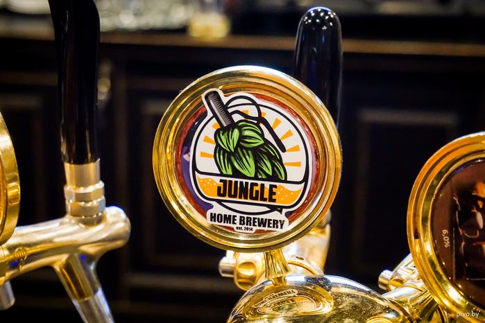 jungle-brewery1 (700x466, 415Kb)