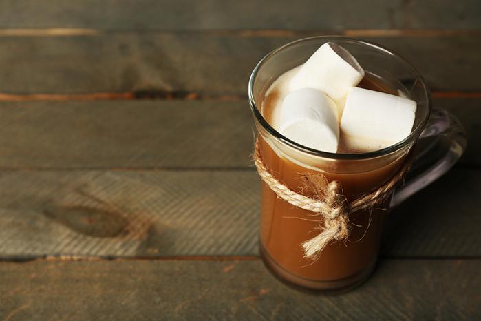 какао рецепт напитка/1488565273_kakao_recept_napitka (699x466, 100Kb)