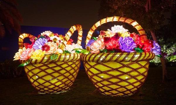 Светящийся-сад-в-Дубаи-Dubai-Garden-Glow-6 (600x360, 255Kb)