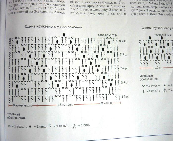 3324ca1d1922 (700x569, 421Kb)
