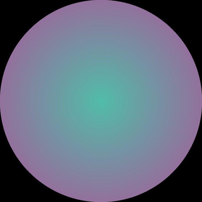 CzZYUEDXEAAlTSp (700x700, 17Kb)