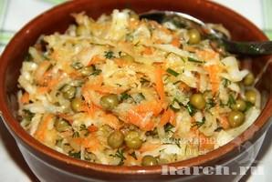 salat-is-chernoy-redki-s-goroshkom_51 (298x200, 27Kb)