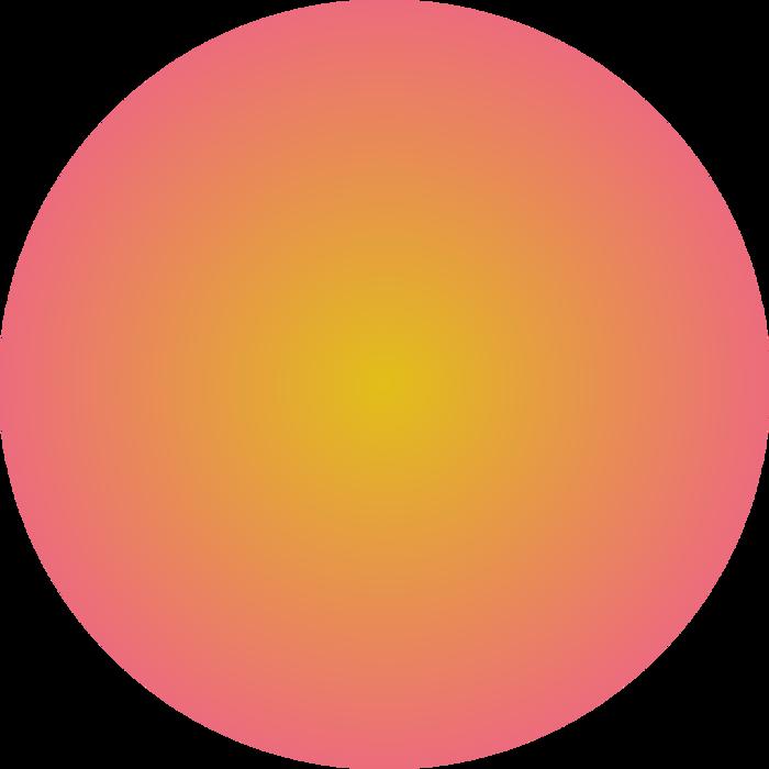 C1t2xqnWIAIiycs (700x700, 100Kb)