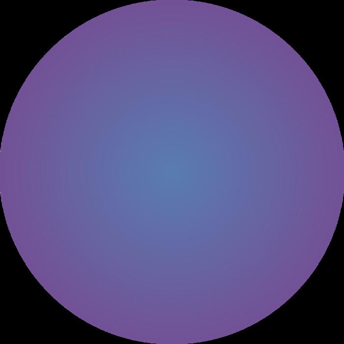C1TrW-qXgAAKvTZ (700x700, 77Kb)