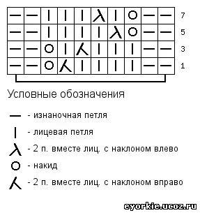 5005-31 (287x305, 47Kb)