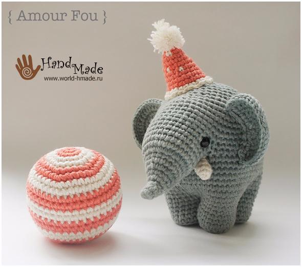 elephant_crochet_1 (590x521, 255Kb)