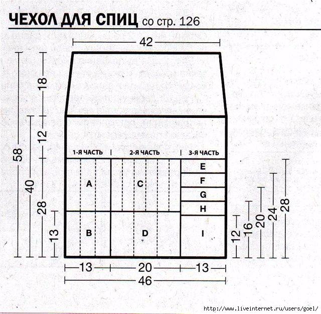 РѕСЂРі3 (640x626, 357Kb)