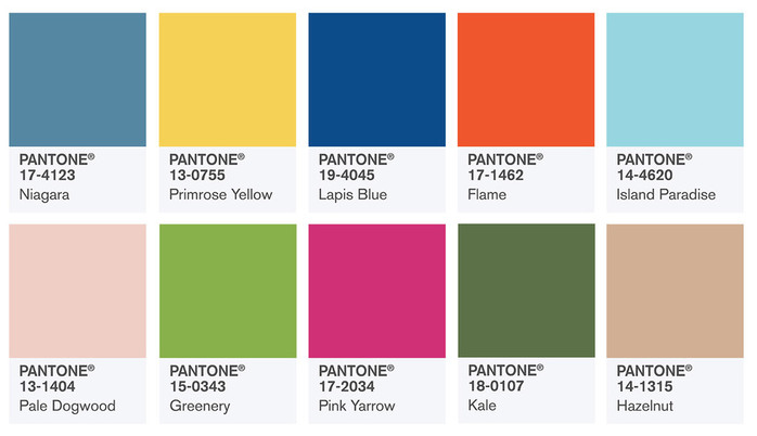 pantone-color-swatches-fashion-color-report-spring-2017 (700x402, 44Kb)