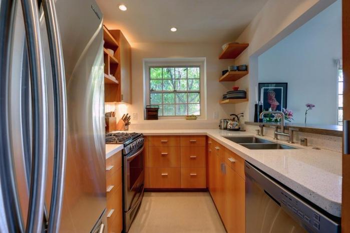 4. Для кухни-студии (700x465, 314Kb)