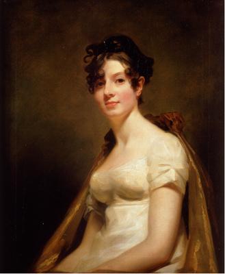 Elizabeth Campbell Marchesa di Spineto (329x400, 130Kb)