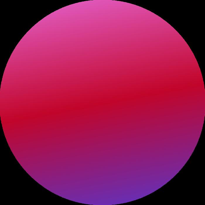 C1t9pGvWIAA_Fee (700x700, 58Kb)