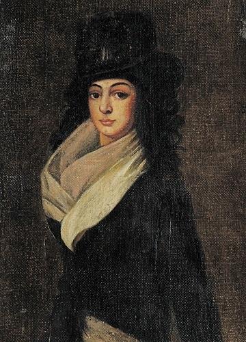 Нина Чавчавадзе (360x500, 148Kb)