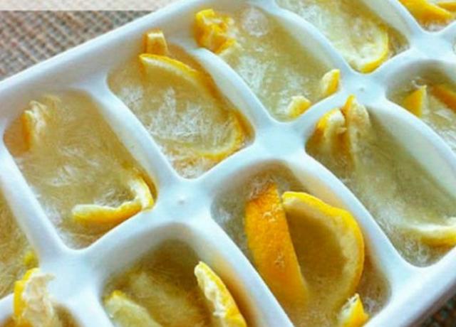 лимоны (640x460, 450Kb)