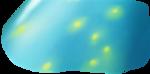 Превью el7 (500x247, 134Kb)