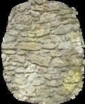 Превью el62 (572x700, 830Kb)